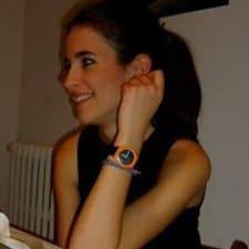 Inés Kullanıcı Profili