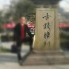 晓乔 User Profile