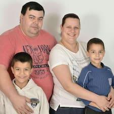 Gilvan Cesar User Profile