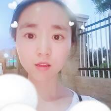 Nutzerprofil von 晨雪