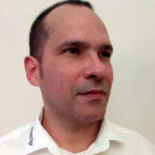 Profilo utente di Aurelio