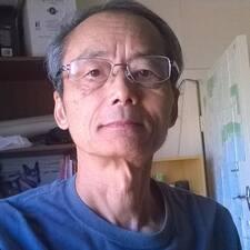 Gen User Profile