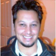 Profil utilisateur de Nashied