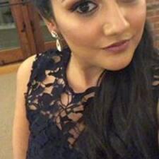 Samera User Profile