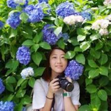 Kirihaさんのプロフィール
