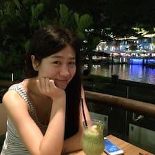 Suhan - Profil Użytkownika