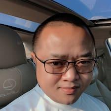 Profil korisnika 志坚