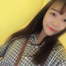 Profilo utente di 亚帆