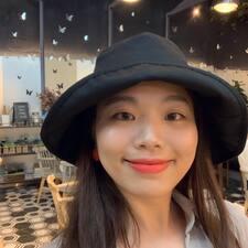 Profilo utente di WuChun