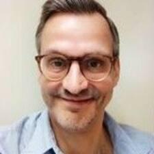 Stefan Kullanıcı Profili