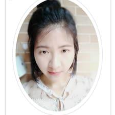 Nutzerprofil von 廖