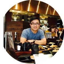 Tsang User Profile