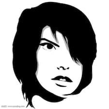 Profil utilisateur de 乌