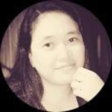 Profil utilisateur de Scichollone