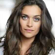 Sélène Kullanıcı Profili