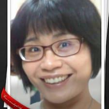 Profil utilisateur de 麗修