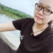 美慧子님의 사용자 프로필