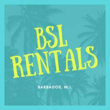 BSL Rentals es Superhost.