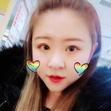 Profil utilisateur de 赵