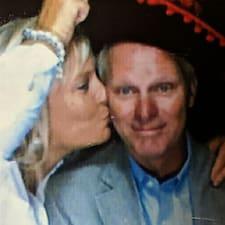 Russ And Tina Brukerprofil