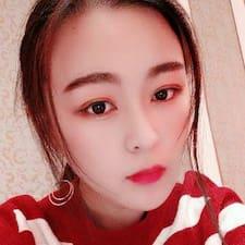 Profil utilisateur de 柚米