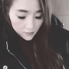 Ju User Profile