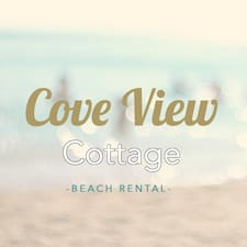 Cove View Cottage