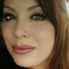 Profil korisnika Jeannie