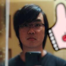 Jiajun Kullanıcı Profili