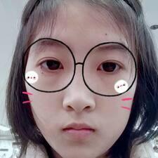 贡哲 Kullanıcı Profili
