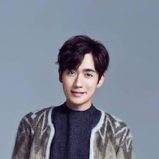 Profil utilisateur de 小帅