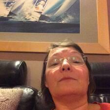 โพรไฟล์ผู้ใช้ Helen