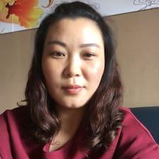 李伟琼 Kullanıcı Profili