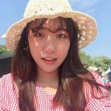 Profil korisnika Soo
