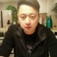 平平 felhasználói profilja