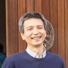 Kazuyukiさんのプロフィール