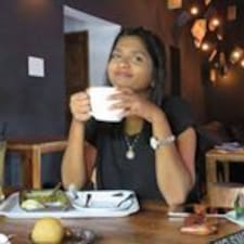 Dr.Namrata User Profile