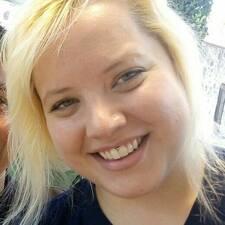Profil korisnika Brianne