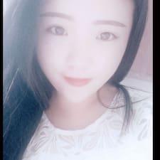 Profil Pengguna 睿萍