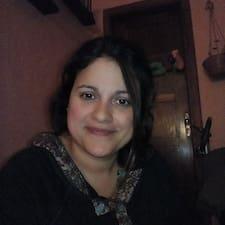 Lore User Profile