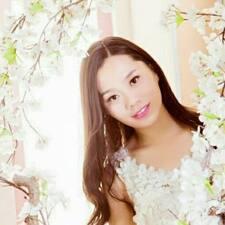 Profil utilisateur de 燕宁