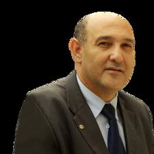 Luiz Carlos De Souza User Profile