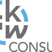 Profil utilisateur de GKW Consult