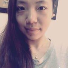 Profilo utente di 小絜