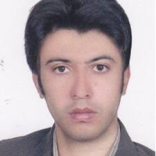 Rasoul - Profil Użytkownika
