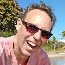 Foto de perfil de Marcelo