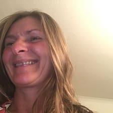 Profil Pengguna Nikki