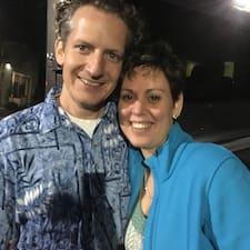 Jesse And Debora