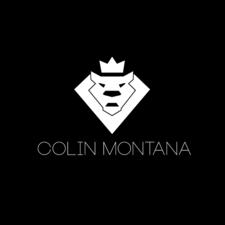 Nutzerprofil von Colin