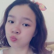 Profilo utente di 佳丹